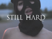 crew chicas radical presenta Still Hard