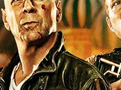 Gana viaje Nueva York John McClane