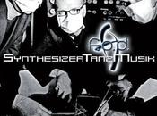 F.O.D. Synthesizer Tanzmusik 2008