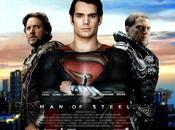 Steel, Superman Renace. Crítica Cine Blogeros.