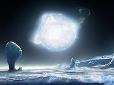 búsqueda seres vivos fuera nuestro planeta sola definición vida