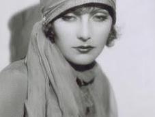 divina Greta Garbo: biografía, curiosidades grandes fotos