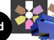 FADfest 2013, mejor diseño moda, gráfico industrial