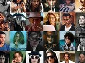 SOLUCIONES quién Johnny Depp