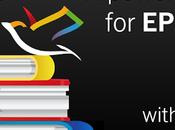 Buscando mejor lector libros para Android