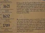 biblioteca Condes Benavente distinguió libros filosofía judía