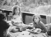 """fotografía, breve suma"""", Susan Sontag"""