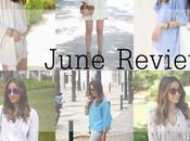 June Review