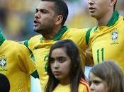 Brasil sólo piensa victoria ante españa copa confederaciones