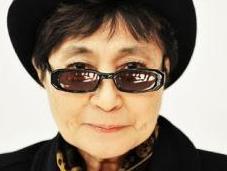Yoko publicará nuevo disco septiembre