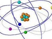ciencia perdió 2012