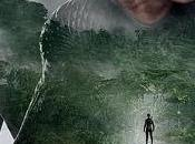 After Earth: Smith versus Predator