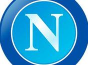 Dries Mertens ficha Nápoles