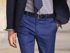 Hermès SS/14. París Fashion Week