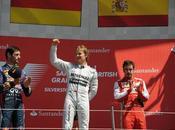 Rosberg triunfa circo neumáticos