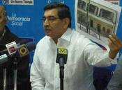 Nicolás Maduro denunciado corrupción
