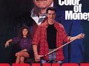 color dinero (The money, Martin Scorsese, 1986)