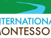 Montessori International Congress Elevator Speech Contest