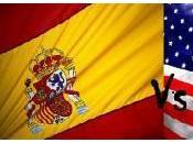 Diez razones Google nunca pudo nacer España