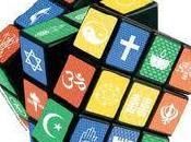 Breve defensa libertad religiosa ateismo