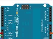 Arduino TUTORIAL parte