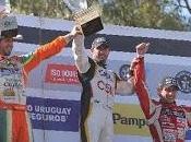 López, castellano trucco ganaron gran premio rafalea