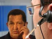 aviones espías sobrevolaron Roma: espió Chávez Roma.
