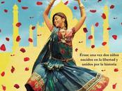 'hijos medianoche': vuelta espiritual india