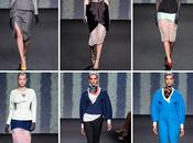 Alta Costura 13/14: Christian Dior
