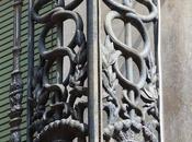 Barcelona...regalo valentí pons toujouse...balcones mercurio sant sadurní d'anoia...2-07-2013...