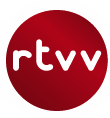 sangría RTVV