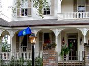 visitamos Casa Victoriana Orleans