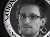 """Snowden: """"EEUU teme informantes, sino tener sociedad informada""""."""
