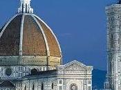 cúpula catedral florencia (brunelleschi)