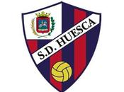 """Huesca confirma fichaje Jesús Hernández """"Piojo"""""""