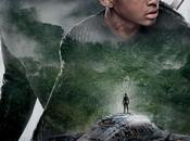 Crítica cine: 'After Earth'