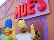 Springfield salto vida real
