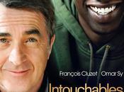 """Música clásica película """"Intouchables"""""""