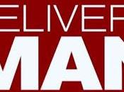 """Trailer """"Delivery Man"""", nueva comedia Vince Vaughn"""