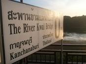 puente sobre Kwai