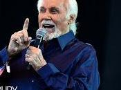 Glastonbury: KENNY ROGERS, P.I.L. NICK CAVE SEEDS