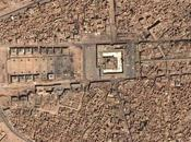 letsbuildahome-fr: Wadi Al-Salaam: Largest Cemetery The...