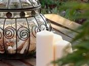 Especial diseño jardines áticos: ideas para decorar macetas, plantas accesorios