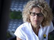 Elena Ramírez, editora éxito Seix Barral*
