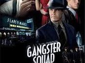 Gangster squad (2013) Ruben Fleischer