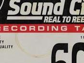 [Disco Documental] Sound City Real Reel (2013)