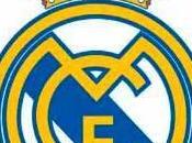Real Madrid presenta Isco