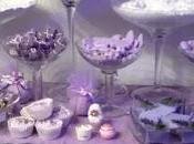 wed. bodas dulces