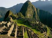 "ESPECIAL HISTORIA: Machu Picchu"""