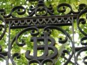 Barcelona... muchas gracias valentí pons toujouse...casa jose bertrán musitú...espía franco...4-07-2013...